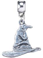 Harry Potter - Sorting Hat Charm