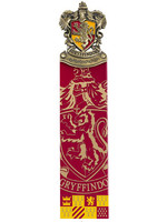 Harry Potter - Gryffindor Bookmark