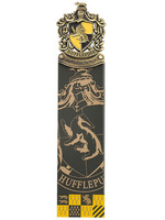 Harry Potter - Hufflepuff Bookmark