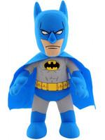 DC Comics - Batman Plush - 25 cm