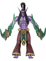 Heroes of the Storm - Illidan