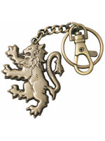 Harry Potter - Keychain Gryffindor Lion
