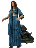 Marvel Select - Jane Foster