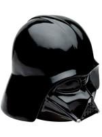 Star Wars - Darth Vader Helmet Bust Bank