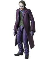 Batman - Dark Knight Joker