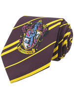 Harry Potter - Gryffindor Crest Tie