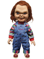 Childs Play - Talking Sneering Chucky