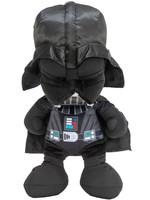 Star Wars - Darth Vader Plush - 45 cm