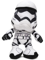 Star Wars - FO Stormtrooper Plush - 45 cm