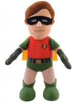 DC Comics - Robin 66 Plush - 25 cm