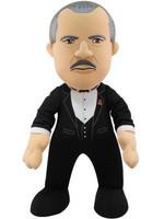 The Godfather - Don Corleone Plush