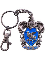 Harry Potter - Metal Keychain Ravenclaw