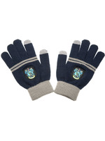 Harry Potter - E-Touch Gloves Ravenclaw