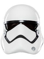 Star Wars - First Order Stormtrooper Helmet Standard - Anovos