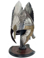 Lord of the Rings - Helm of Elendil Replica