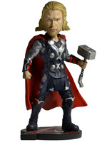 Head Knocker - Age of Ultron Thor