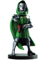 Head Knocker - Dr Doom XL