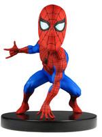 Head Knocker - Classic Spider-man