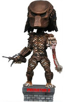 Head Knocker - Predator 2