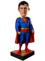 Head Knocker - Classic Superman