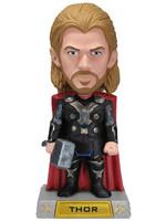 Wacky Wobbler - Thor