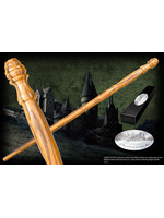 Harry Potter Wand - Vincent Crabbe