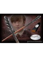 Harry Potter Wand - Neville Longbottom