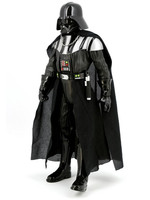 Star Wars - Darth Vader - 51 cm