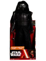 Star Wars - Kylo Ren - 51 cm