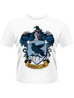 Harry Potter - T-Shirt Ravenclaw Crest