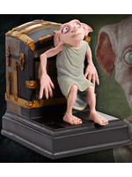 Harry Potter - Dobby Bookend