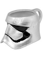 Captain Phasma - 3D Mug