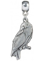 Harry Potter - Hedwig the Owl Charm