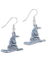 Harry Potter - Sorting Hat Earrings