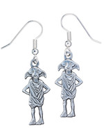 Harry Potter - Dobby Earrings