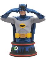 Batman 1966 - Batusi Bust
