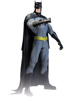 DC Comics - Batman Justice League (New 52)