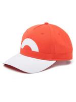 Pokemon - Baseball Cap Ash Ketchum