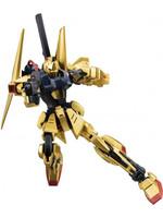 Robot Spirits - Hyaku-Shiki Gundam