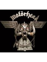 Motörhead - Warpig Statue