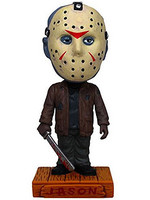 Wacky Wobbler - Friday the 13th Jason Vorhees