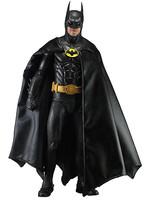 Batman - Michael Keaton 1989 - 1/4