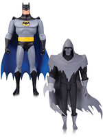 Batman - Mask of the Phantasm 2-Pack
