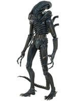 Aliens - 1986 Alien Warrior - 1/4