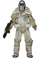 Alien - Weyland Yutani Commando - S08
