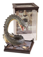 Harry Potter - Magical Creatures Basilisk - 19 cm
