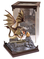 Harry Potter - Magical Creatures Hungarian Horntail - 19 cm