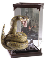 Harry Potter - Magical Creatures Nagini - 19 cm