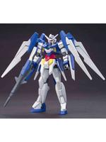 HG Gundam AGE-2 Normal - 1/144