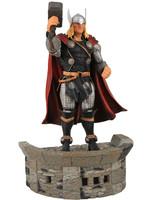 Marvel Select - Thor - Straczynski
